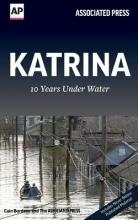 Burdeau, Cain Katrina