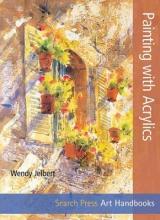 Jelbert, Wendy Art Handbooks