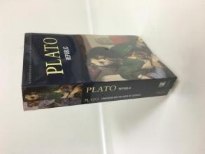 Plato The Best of Plato