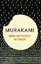 Murakami, Haruki Men Without Women