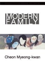Myeong-Kwan, Cheon Modern Family