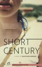 Gerrard, David Burr Short Century