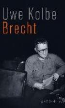 Kolbe, Uwe Brecht