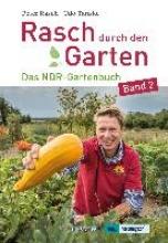 Rasch, Peter Rasch durch den Garten 2