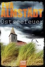 Almstädt, Eva Ostseefeuer