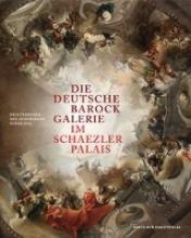 Die Deutsche Barockgalerie im Schaezlerpalais