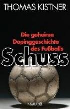 Kistner, Thomas Schuss