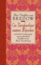 Bredow, Ilse Gräfin von Ein Bernhardiner namens Möpschen. Sonderausgabe