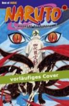 Kishimoto, Masashi Naruto 47