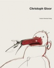 Christoph Gloor