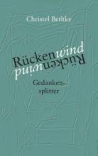 Bethke, Christel Rckenwind