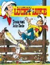 Morris Lucky Luke 85
