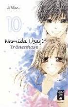 Minase, Ai Namida Usagi - Tränenhase 10