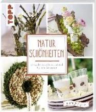 Naturschönheiten (kollektion.kreativ)