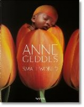 Holly Stuart Hughes , Anne Geddes. Small World