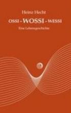 Hecht, Heinz OSSI - WOSSI - WESSI