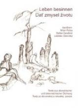Brem, Ilse Leben besinnen /Dat` zivotu zmysel