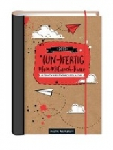 (Un-)Fertig - Mein Mitmach-Timer 2017