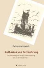 Hoesch, Katharina Katharina von der Nehrung