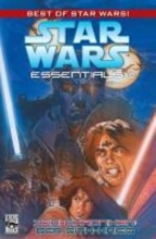 Anderson, Kevin Star Wars Essentials 10