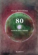 Härtling, Peter 80