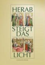 Gerresheim, Bert Herab steigt das Licht