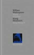 Shakespeare, William König Heinrich V