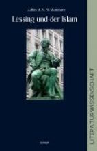 Al-Shammary, Zahim M. Lessing und der Islam