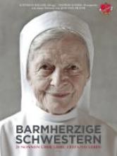 Haller, Kathrin Barmherzige Schwestern