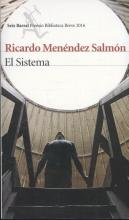 Ricardo  Menendez Salmon El Sistema