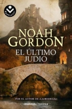 Gordon, Noah El Ultimo Judio
