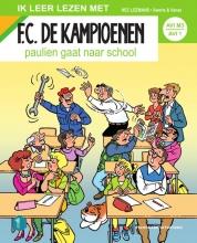 Hec Leemans , Paulien gaat naar school