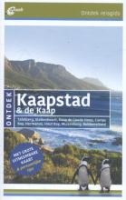 Dieter Losskarn , Ontdek Kaapstad & de Kaap