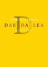 Tomas  Lieske Daedalea