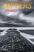 Toni Coppers , Stil bloed