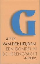 A.F.Th. van der Heijden Een gondel in de Herengracht en andere verhalen