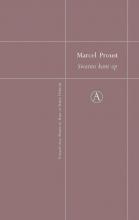 Proust, Marcel Swanns kant op