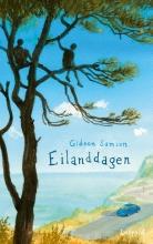 Gideon Samson , Eilanddagen