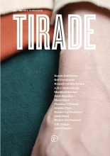 Tirade  / 448