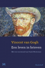 Jan Hulsker , Vincent van Gogh