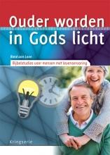 René van Loon , Ouder worden in Gods licht
