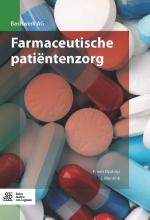 J.  Mentink, F. van Opdorp Farmaceutische patiëntenzorg