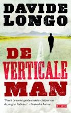 Longo, Davide De verticale man