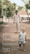 Willem  Nijholt Met bonzend hart