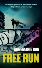 Annemarie Bon , Free run