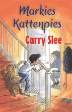 Carry Slee , Markies Kattenpies