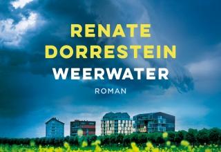 Renate  Dorrestein Weerwater DL