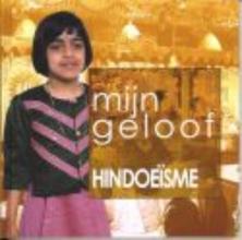 Anita Ganeri Hindoeisme