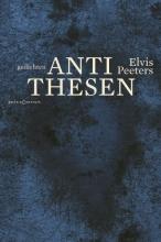 Elvis  Peeters Antithesen