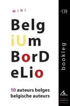 Mini Belgium Bordelio